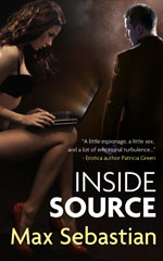 Inside Source