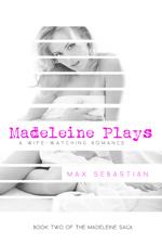 madeleine-saga-3-cover-thumb