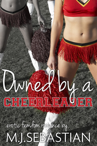 Owned by a Cheerleader