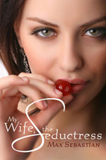 mywife-cover-comma-small-size