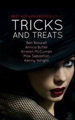 tricks-thumb