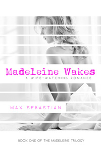 madeleine-wakes-cover-mid