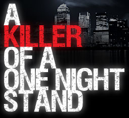 killer-taster