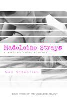 madeleine-strays-small-size