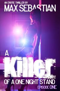 KILLER-EP01-FINAL-SM