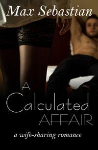 calculated-affair-sm