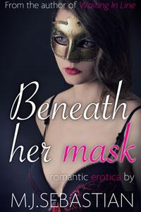 Beneath Her Mask