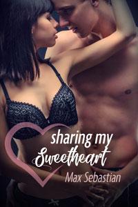 Sharing My Sweetheart