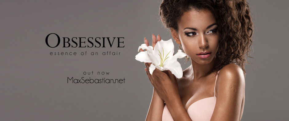 Obsessive: Essence of an Affair