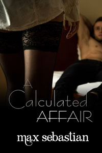 A Calculated Affair