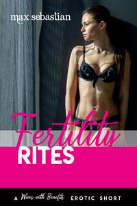 Fertility Rites