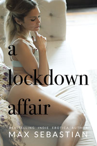 A Lockdown Affair