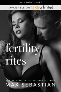 Fertility Rites