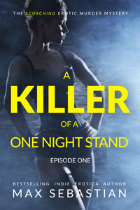 A Killer of a One Night Stand: Episode 1