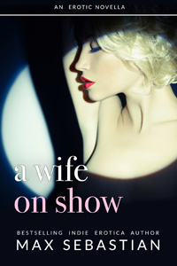 A Wife On Show