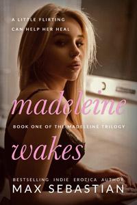 Madeleine Wakes